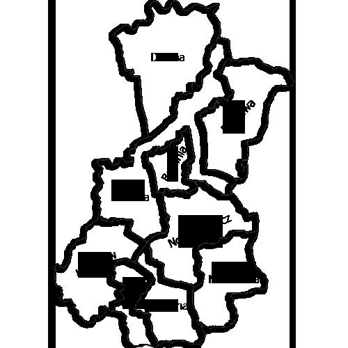 mapaobszar